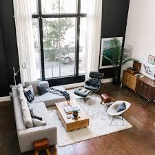 Furniture Design Living Room 2015 Living Room Decor That Will Blow Up Your Instagram Feed Sunset