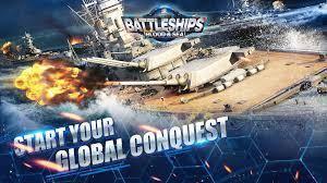home design 3d 4pda battleship blood u0026 sea naval battle game download u0026 play