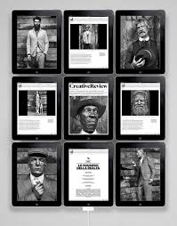 layout magazine app 19 best magazine apps images on pinterest user interface app
