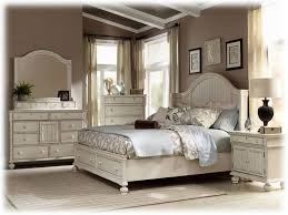 Chris Madden Bedroom Set by Off White Bedroom Furniture Home