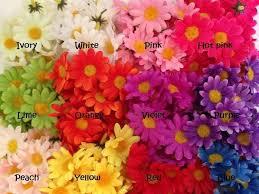 best 25 silk flowers wholesale ideas on diy flower