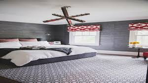 Gray And Red Bedroom by Red And Gray Bedroom Green And Charcoal Gray Charcoal Gray And