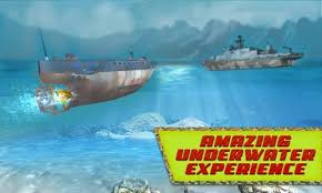 naval submarine war russia 2 android apps on google play