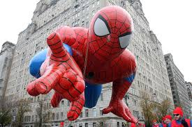 supreme court sides marvel spiderman blaster patent case