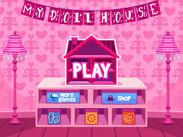 design my home apk download my doll house make design apk download free casual game for