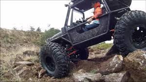 jeep rock crawler rc scale jeep 4x4 rock crawler rc youtube
