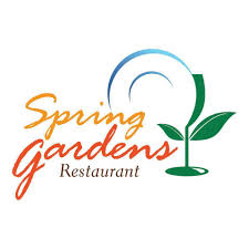 family garden menu spring garden family restaurant order online menu u0026 reviews
