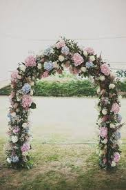 wedding arches houston houston oaks country club wedding floral designs arrow and