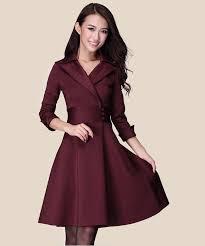 544 best clothes wishlist lovelist images on pinterest long