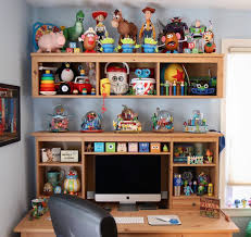disney pixar office disney home office goals pinterest