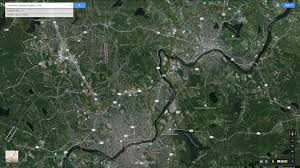 Google Maps Massachusetts by Haverhill Massachusetts Map