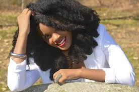 hairstyles to will increase hair growth what is msm can it help my natural hair growth curlynikki