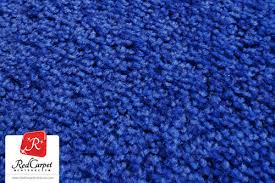 Navy Blue Runner Rug Blue Carpet Runner U2014 Red Carpet Runner U0026 Backdrop Distributor