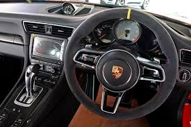 porsche gt3 malaysia porsche 911 gt3 rs debuts in the country motorsportchannel com