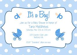 invitation templates for baby showers free free baby shower invitation templates for word free baby shower