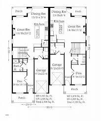 kennedy compound floor plan kennedy compound floor plan fresh 100 kennedy pound floor plan