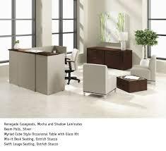 Knoll Reff Reception Desk 10 Best Italian Office Furniture Images On Pinterest Office