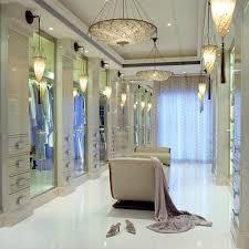 the 25 best master bedroom design ideas on pinterest master
