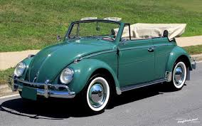 volkswagen beetle 1960 predám 4 590 u20ac 1960 volkswagen beetle cabriolet eur 4590