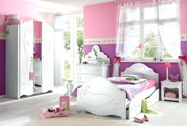 kinderzimmer grau rosa bild kinderzimmer grau rosa ideen a tolle bilder inspiration otto