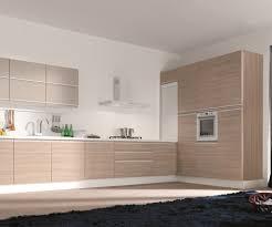 kitchen european design kitchen kitchen style trends amazing european kitchen design