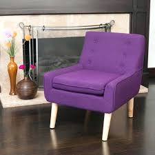 Lavender Accent Chair Purple Accent Chair Purple Accent Chair Purple Accent Chairs