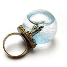 best snow globe terrariums products on wanelo
