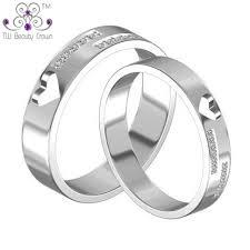mens engagement rings white gold wedding rings unique mens wedding bands white gold mens gold