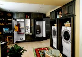 home design laundry room ideas small spaces with regard to 93