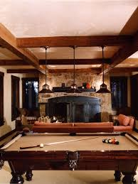 Pool Room Decor Get 20 Traditional Pool Table Lights Ideas On Pinterest Without