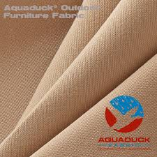 Best Fabric For Outdoor Furniture by Selecting The Right Fabric Project Guide Wholesale