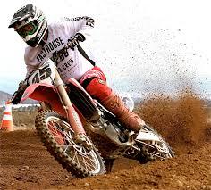 honda motocross racing motocross action magazine rem race report the day of the u002717
