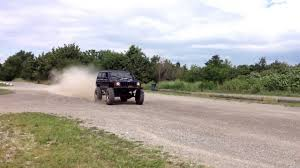 wide stance jeep 1998 jeep cherokee xj 1 ton axles supercharged youtube