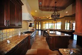 offre cuisine offre cuisine ikea best modele de cuisine amenagee cuisine and