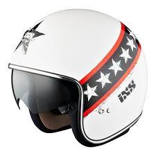 alpinestars motocross boots bagster bags online shop buy alpinestars motocross boots enjoy