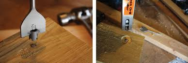 tools for removing damaged fasteners how to