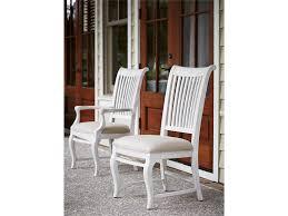 Paula Deen Outdoor Furniture by Universal Furniture Dogwood Paula Deen Home Dogwood Side Chair