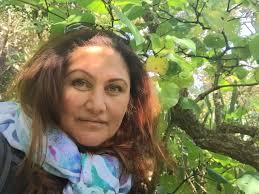 native plants to new zealand rongoā māori new zealand sisters indigenous