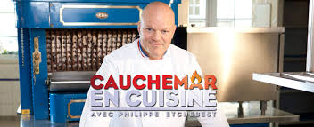 audience cauchemar en cuisine audience cauchemar en cuisine 28 images audience 27 avril 2015