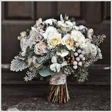 wedding flowers november 107 best white ivory and beige weddings images on