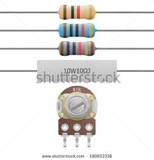 resistor stock images royalty free images u0026 vectors shutterstock