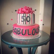 374 best my cakes u0026 others that i want to do images on pinterest