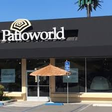 Patio Furniture Woodland Hills Patioworld 12 Photos Outdoor Furniture Stores 6021 Topanga