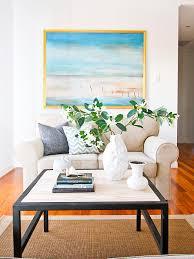 Livingroom Theater Portland 10 Fresh Summer Wall Art Picks Hgtv U0027s Decorating U0026 Design Blog