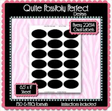 best photos of avery sticker templates avery 5161 label template