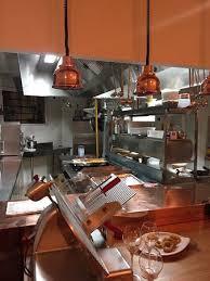 cuisine de qualité nouvelle table rémoise au boulingrin cuisine de qualité excellents