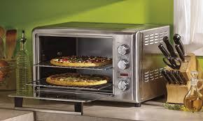 wholesale kitchen appliances kitchen kitchenaid small appliances wholesale kitchen appliances
