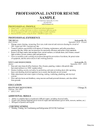 summary for resume exles amazing summary of qualifications resume exle 1 the best exles
