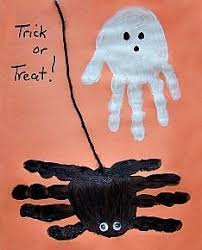 Childrens Halloween Craft Ideas - halloween arts and crafts for children ye craft ideas