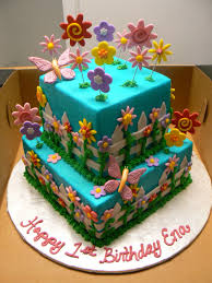 kids cakes kids girl cakes birthday cakes cake gallery cakes knoxville